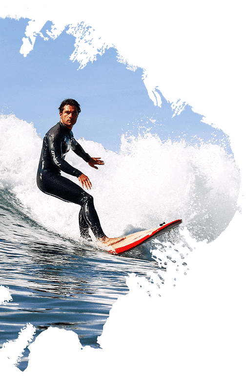 24f37b71dc Zen Surf Morocco Surf Camp and Yoga near Taghazout
