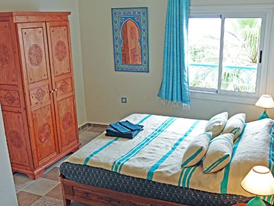 Morocco Surf Accommodation