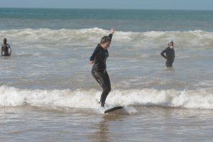 cour surf maroc