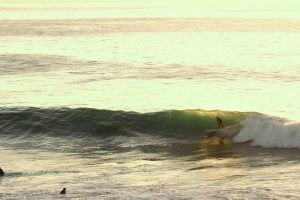 wave morocco
