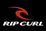 Rip Curl, Zen Surf Morocco partner
