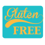 logo sans gluten