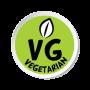 logo végétarien